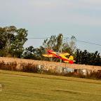 CADO-CentroAeromodelistaDelOeste-Volar-X-Volar-2030.jpg
