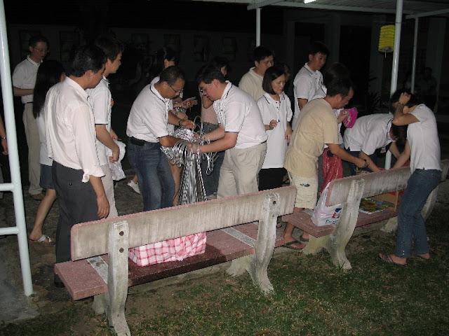 Charity - KWSH Moon Cake Festival 07 - KWS_Moon_E05.JPG
