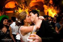 Foto 3010. Marcadores: 05/11/2011, Casamento Priscila e Luis Felipe, Rio de Janeiro