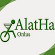 Alatha O