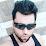 Abhisar Bansal's profile photo