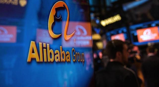 Alibaba catat jualan RM75 bilion 24 jam, RM41 bilion sejam