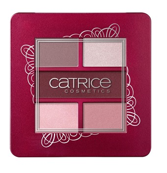 Catr_ProvoCatrice_EyeshadowPalette_1487164627