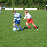 VenL E1 Kampioen 2009