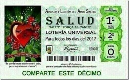 loteria humr loteria navidad (2)
