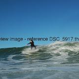 DSC_5917.thumb.jpg