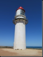 170512 078 Blowhole Point Lighthouse