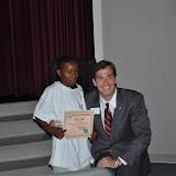 Camden Fairview 4th Grade Class Visit - DSC_0014.JPG