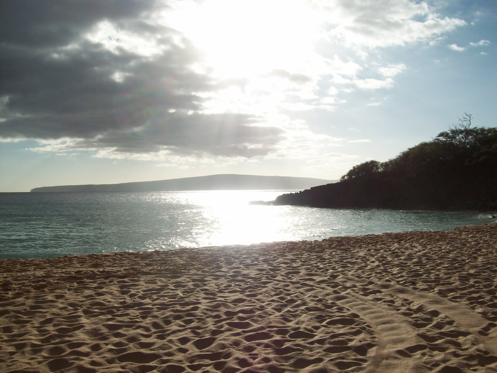 Hawaii Day 6 - 114_1802.JPG