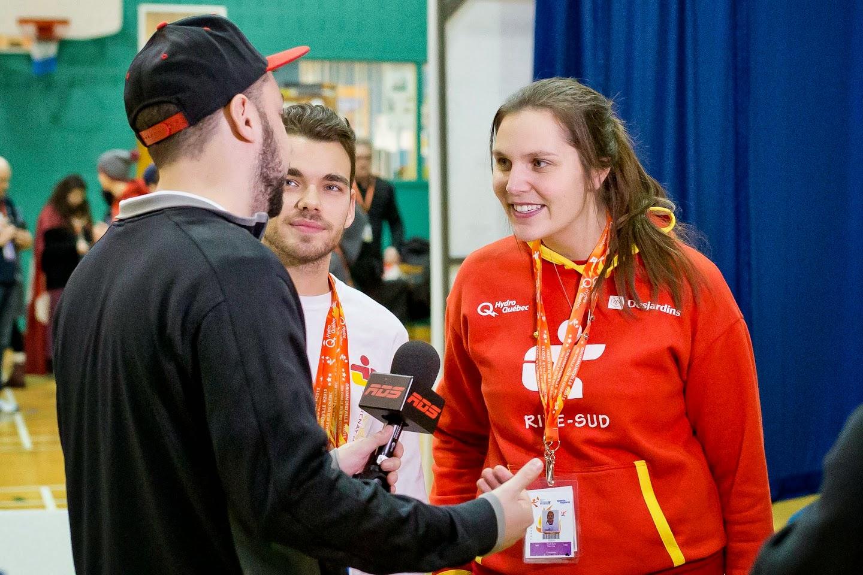 Jeux du Québec 2015 - JeuxQc-169_LR.jpg