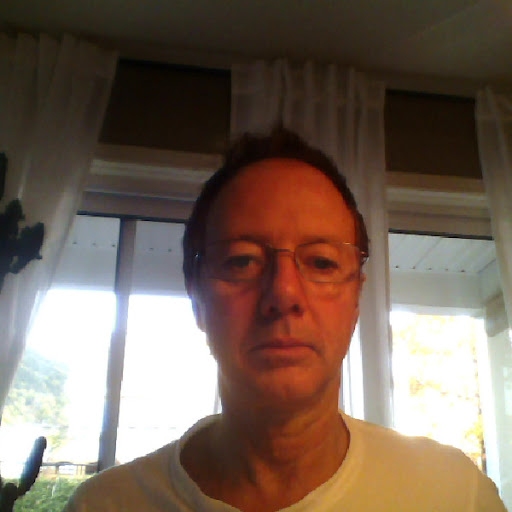 Richard Quenneville