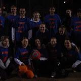 Kickball Spring 2003 - DSC02721.JPG