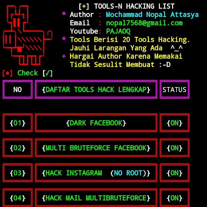 Cara Hack Akun Ff Menggunakan Termux 2021 / Cara Hack Akun Ff Untuk Mengambil Akun Sultan Omcyber / Pertama buka termux lalu ketik perintah: