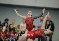 Han Balk Fantastic Gymnastics 2015-2393.jpg