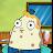 Derick Elkins avatar image