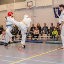 KarateGoes_0082.jpg