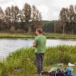 20140817_Fishing_Pugachivka_008.jpg