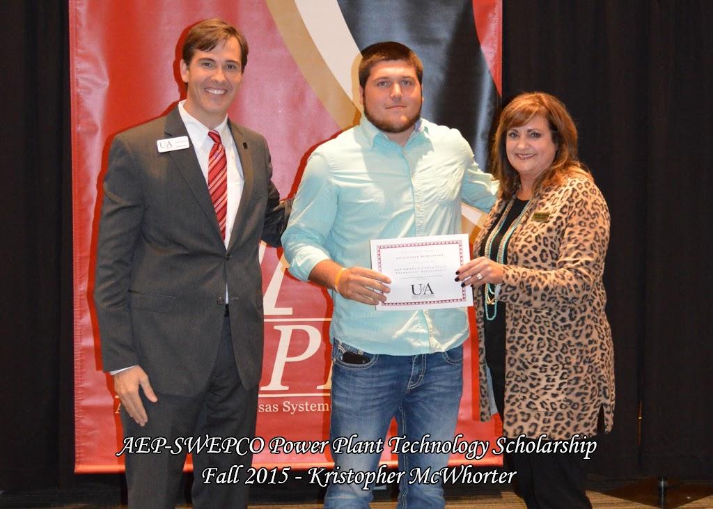 Scholarship Ceremony Fall 2015 - AEP%2BPower%2BPlant%2B-%2BMcWhorter.jpg