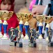 Kunda linna päev www.kundalinnaklubi.ee 4.jpg