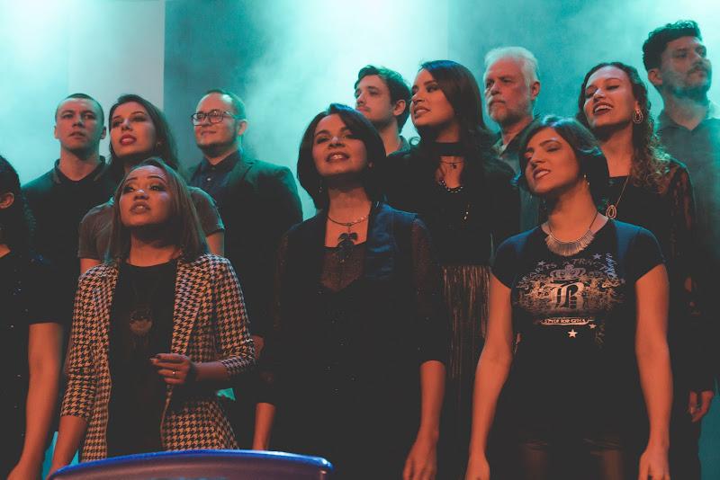 20171217-MusicalNatal-477