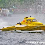 hydro350 VA161166.jpg
