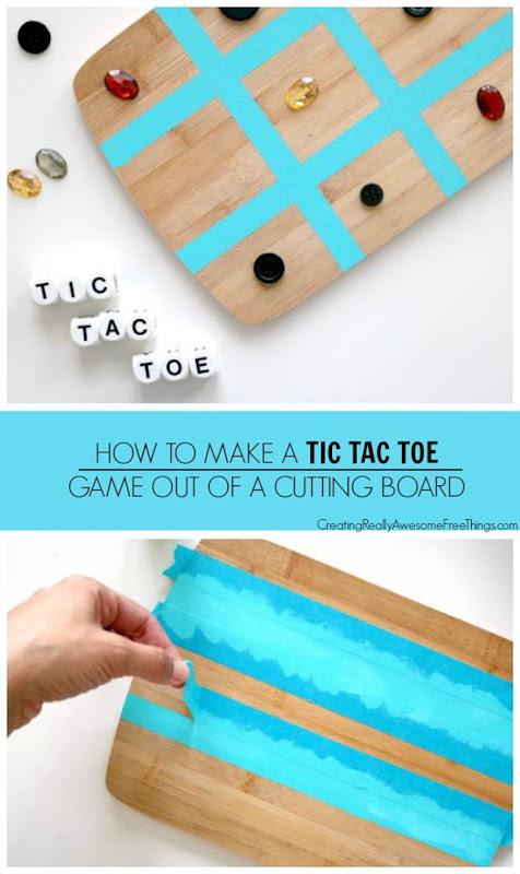tic-tac-toe-final