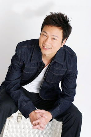 Wayne Lai / Li Yaoxiang China Actor