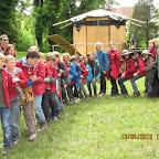 2012 05 LAB in Purgstall (60).JPG
