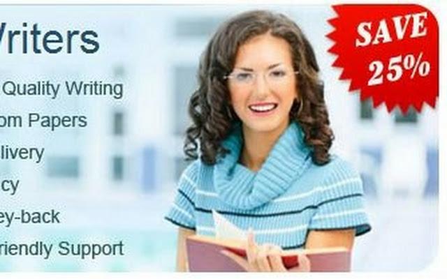 online essay writing jobs uk
