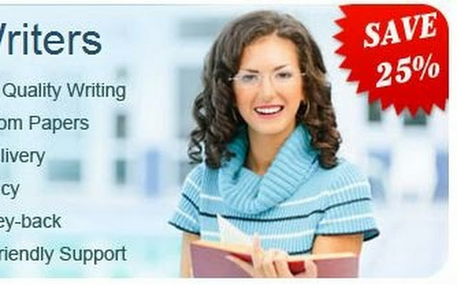 What Is A Synthesis Essay Nursing Essay Writers Uk We Provide The Leading Student Writing Nursing  Essay Forgot To Do My Topics For Argumentative Essays For High School also Healthy Diet Essay Buy Thesis Online From Best Phd Dissertation Writing Services Essay  Health Essays