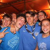 CAMPA VERANO 18-663