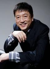 Qin Yan China Actor