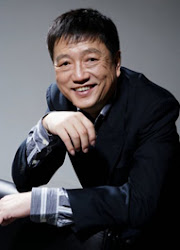 Qin Yan China Actor