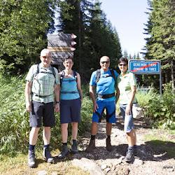 Wanderung Hanicker Schwaige 18.07.15-8981.jpg