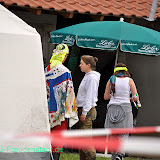 ZL2011Doppeltag1Wettkampftag - KjG-Zeltlager-2011DSC_0125.jpg