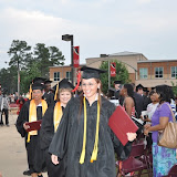 Graduation 2011 - DSC_0316.JPG
