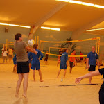 volleyball09-5.jpg