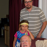 Fathers Day 2012 - 115_2908.JPG