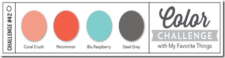 MFT_ColorChallenge_PaintBook_42