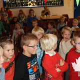 Sinterklaas jeugd 27 11 2013 - IMG_0833%2B%255B800x600%255D.jpg