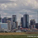 09-06-14 Downtown Dallas Skyline - IMGP2049.JPG