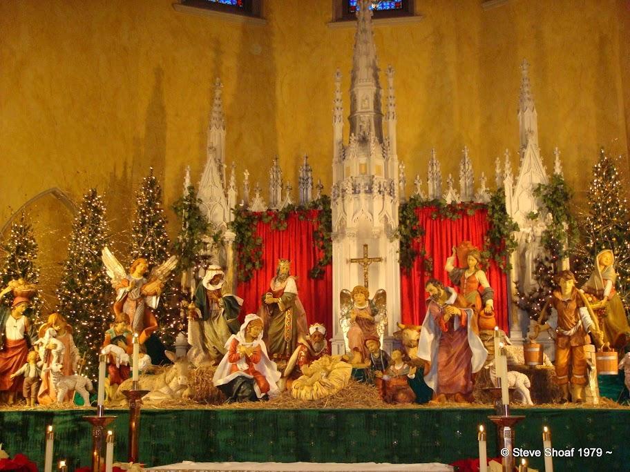 St. Marys Church - New Castle - DSC03112.JPG