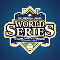 American Legion World Series icon