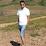 Maulik Shah's profile photo
