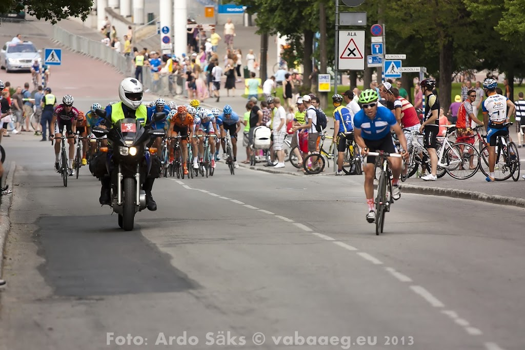 2013.06.01 Tour of Estonia - Tartu Grand Prix 150km - AS20130601TOETGP_212S.jpg
