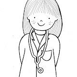doctora bn.JPG