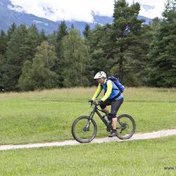Hofer Alpl Tour 10.08.16-9812.jpg
