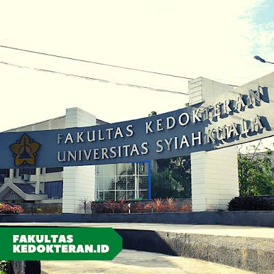 fk Syiah Kuala