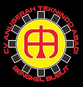 Jasa Pembuatan Mesin Sabut Kelapa berkualitas dan bergaransi - Bengkel Bubut Bandung