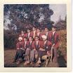 21 1960-03 Freshmen  Gowned.jpg